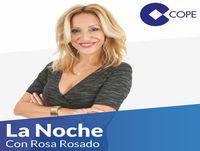 Elisa Blázquez: La nutrición es fundamental y más en este momento tan complicado'.