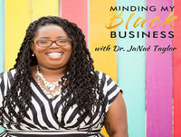 57. The business of vulnerability featuring Evelyn from the Internets