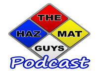 THMG161 - Listener Questions by Mike
