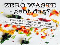 """005 """"zero waste blog"""" Aline Pronnet"""