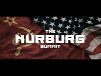 The Nürburg Summit
