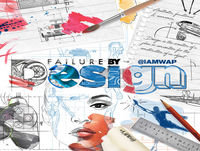 Got to learn the world of design (feat. Varun Gadh) - FBD005