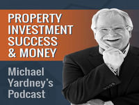 Is 60 Minutes right? Will our property markets crash 40% ?  Dr. Andrew Wilson & Pete Wargent