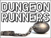 Dungeon Runners Podcast #7 - D&D Recap and Summery | ft. MrCreepyPasta, General, Matt & Barnabas
