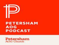 Pastor Jason Mendis – Gone Fishing Part I 11th November 2018