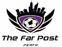 Whats the story with Perth Glory? - The 2017/18 Aleague season review