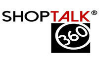 ShopTalk360 Bonnie Canal interview on Covid19, the Economy, Racial Equity