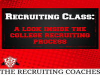Recruiting Rants #2: Your Recruiting Process is a Volatile Stock