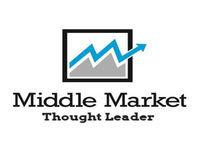 220: The Middle-Minded Owner   Travis York, CEO, GYK Antler