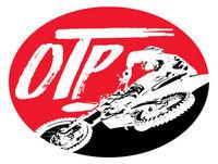 OTP Weekly - 07/20/18