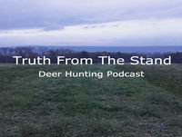 Podcast #53: 5 Tips for Planning An Out-Of-State Hunt