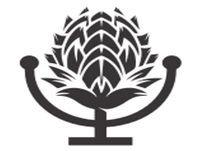 Ep. 11 - Pretoria Fields Collective (Albany, GA)
