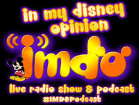 IMDO Podcast - 19 April 2019