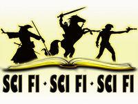 SF3-086: Provenance