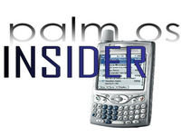 Palm OS Insider Alpha: Videos on your Palm