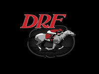 DRF Players' Podcast - Show 393 - December 14th, 2018