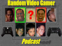 Random Video Gamer Episode 12: Back from hiatus, Destiny thoughts, Warlords of Draenor plans, John Sydiongco/Eugene A...
