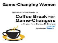 From Red to Black: Women Business Turnaround Gurus