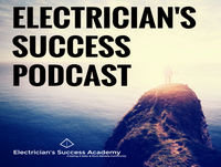 ?? The Valuable Client Paradox For Electricians