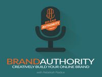 038: How to Use Twitter for Lead Generation