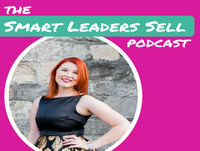 SLS164 Six Figure Success Stories with Amy Landino