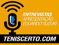 Podcast Tênis Certo: corrida de rua | maratona | e
