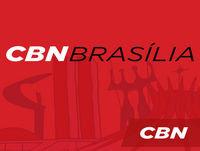 Campeonato Brasileiro de Wakesurf promete agitar as águas do Lago Paranoá
