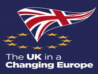 Brexit Breakdown podcast with Asa Bennett, Telegraph