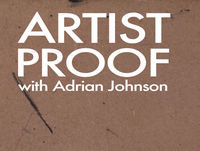 Artist Proof: Episode 2 - Using Social Media with Julian Lytle