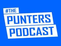 #ThePuntersPodcast Episode 59
