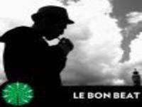 Le Bon Beat 8