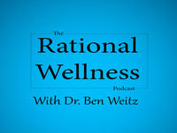 Breathing with Emma Feris: Rational Wellness Podcast 82