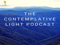 29. The Four Paths Of Yoga And Contemplative Christianity