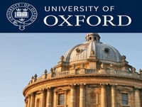 TORCH Gender and Authority Research Network, Seminar 4, University of Oxford, 19 October 2016
