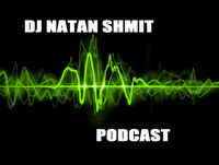 DJ NATAN SHMIT - FORT(original)