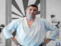 Kime Karate & Hakkei