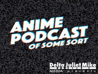 E3, Toonami, and Why We're Not Sold on Cyberpunk 2077 – Anime Podcast of Some Sort