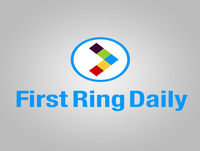 First Ring Daily 547: Pens, Photos, and Paul's Big Knife