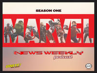 EPISODE 1.2: TYRION LANNISTER & CLAIRE HUXTABLE ARE COMING TO THE MCU! | MARVEL NEWS WEEKLY: A MARVEL FILM AND CO...