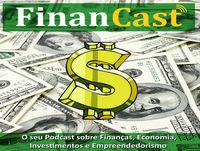 Financast #034 – Objetivos Financeiros - Financast