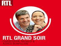 RTL Grand Soir du 22 juin 2018