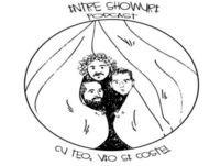 Podcast #223 | Sindicatul stand-up-ului cu Sergiu | Intre showuri cu Teo Vio si Costel