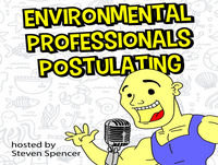 Ep 016 - Brexit and Environmental Law
