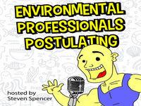 Ep 005 - Environmental News Update 7th April 2017
