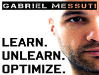 Vipassana, Consciousness, Floating, and Thought, ft. John Bartlett, with Gabriel Messuti - Learn. Unlearn. Optimize. ...