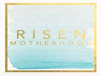 When Motherhood Feels Too Hard + Patreon Pledge Drive | Ep. 105
