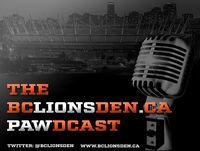 Pawdcast Episode 121: Drew Edwards