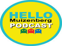 0031 - Can Business Work in Muizenberg?
