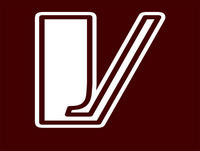 147 S3E43 Zell, Sworddancer #1 (1986) - The Weekly vmcampos Comic Book Club