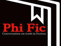 Phi Fic #12 Stories by James Baldwin